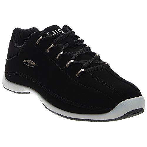 Lugz Shoes For Men - 8