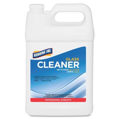 genuine-joe-gjo02102-glass-cleaner-refill-128oz