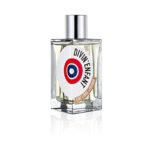 Etat Libre d Orange Divin Enfant Eau de Parfum Spray, 3.38 fl. oz.