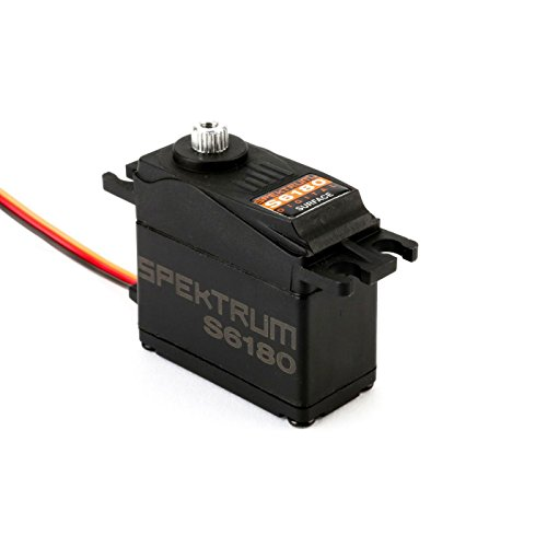 Surface Digital Servo (S6180 Digital Surface Servo)