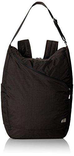 overland-equipment-whitney-bag