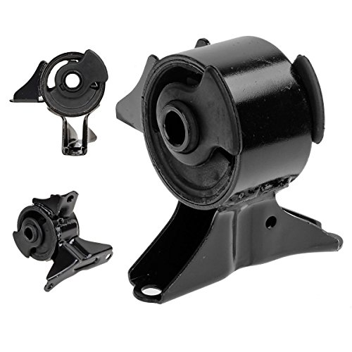 Compare Price To 2000 Honda Accord Motor Mounts