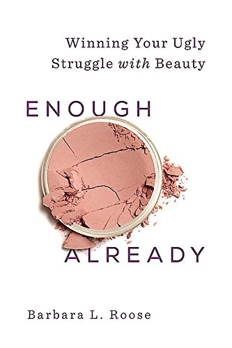 Enough Already Winning Struggle Beauty ebook product image