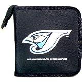 Toronto Blue Jays CD - Blu Ray - DVD Case
