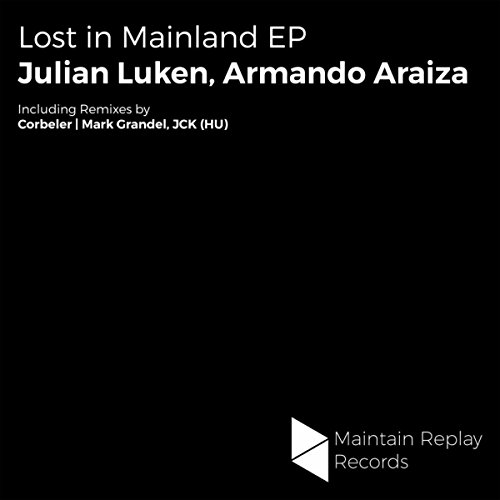 lost-in-mainland-original-mix