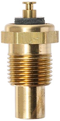 Tru-Tech TS6T Coolant Temperature Sensor