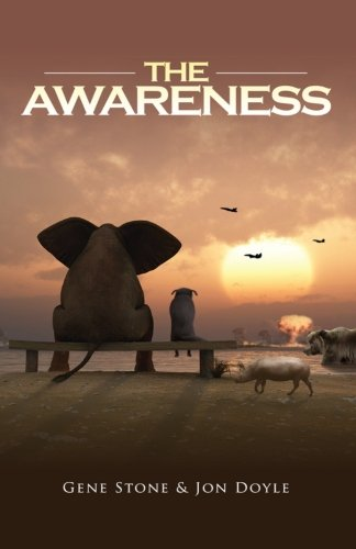 Awareness Gene Stone product image