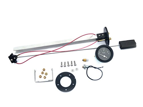 - Sierra International 56948P Fuel Sender Kit