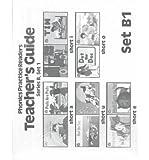 Phonics Practice Readers, Modern Curriculum Press Staff, 0813606055