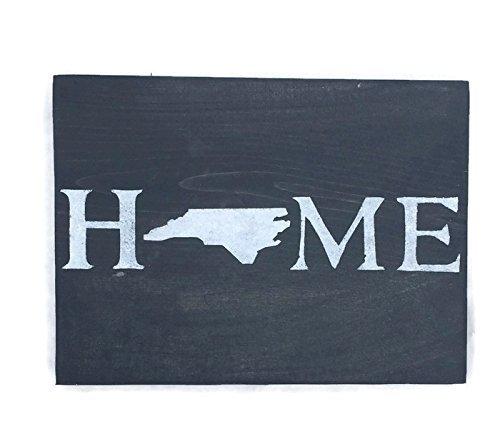 North Carolina State Crib - 9