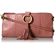Latico Emmanuelle Cross Body Bag