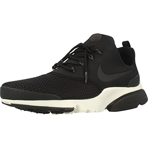 Nero Uomo Ginnastica Scarpe Dark Nike Presto Fly 010 Se Scarpe Ginnastica Da 4vw1pq4 ffd5ef