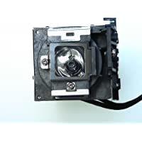 BenQ DLP 210W Lamp Module for MW811ST Projector