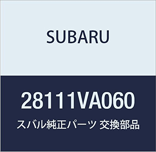 SUBARU (スバル) 純正部品 デイスク ホイール アルミニウム レヴォーグ 5Dワゴン 品番28111VA060 B01MTVUBKB