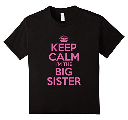 kids-keep-calm-im-the-big-sister-pink-gift-idea-t-shirt-8-black