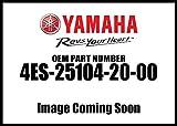 Yamaha 4ES251042000 Spoke Set