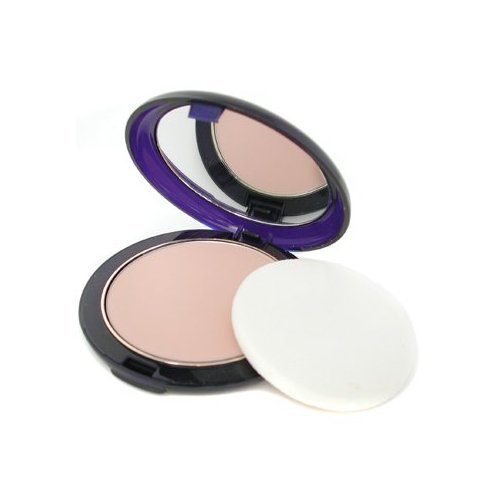 Double Matte Oil Control Makeup - 14g/0.49 ounce Double Matte Oil Control Pressed Powder - No. 01 Light by Estee Lauder