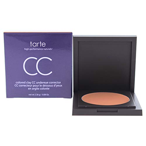 Tarte Colored Clay Undereye Corrector product image