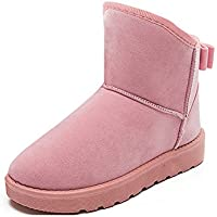 df9b53ba7a91f 20 Best Kmart Boots For Women Reviews and Comparison on Flipboard by ...