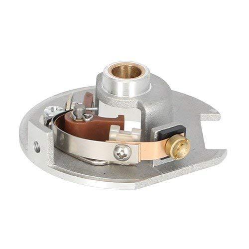 (All States Ag Parts Distributor Breaker Plate Ford 8N 2N 9N 9N12150)