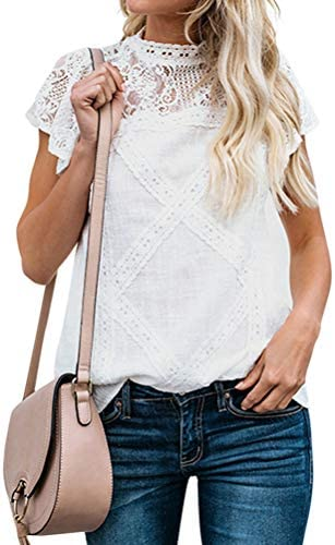 ZXZY Blouse Sleeve Hollow Turtle product image