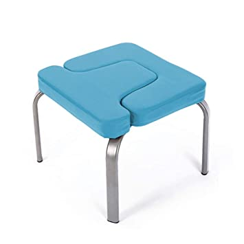 ROLL Equilibrado Body Headstand Bench Chair for Practicar ...