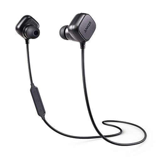 Anker-SoundBuds-Sport-IE20-In-Ear-Bluetooth-Earbuds-with-Smart-Magnetic-Function-Wireless-Headphones-with-AptX-CVC-60-Noise-Cancellation-8-Hour-Playtime-Bluetooth-Headset-with-Mic