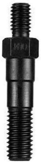 Astro Tools 1452-26 M10 Mandrel
