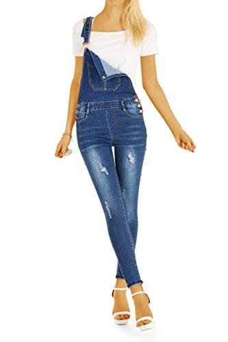 Jeans Dunkelblau bestyledberlin Donna bestyledberlin bestyledberlin Donna skinny skinny Dunkelblau Jeans Jeans skinny PF8BPw6x