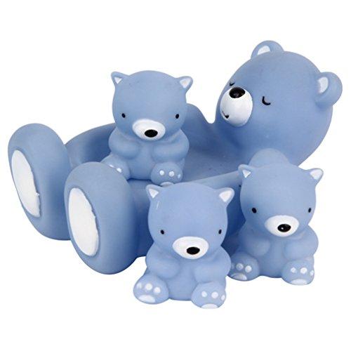 Family Rubber - 6