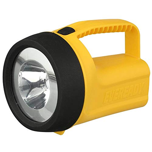 Floating Lantern Led 50l