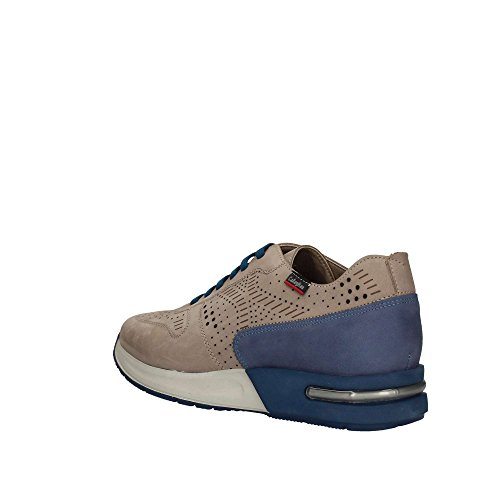 91306 Sneakers Callaghan 91306 Sneakers Pietra 91306 Uomo Uomo Pietra Callaghan Sneakers Callaghan ZTqITY