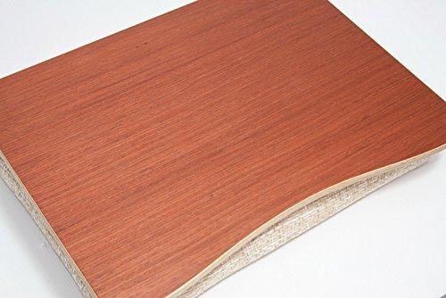 Wooden Laptop Bed Tray / Mahogany Desk / iPad Table / Pillow Tray / Breakfast Tray / Laptop Stand Mahogany