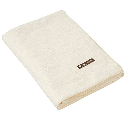 Imabari Towel Organic Cotton Bath Towel