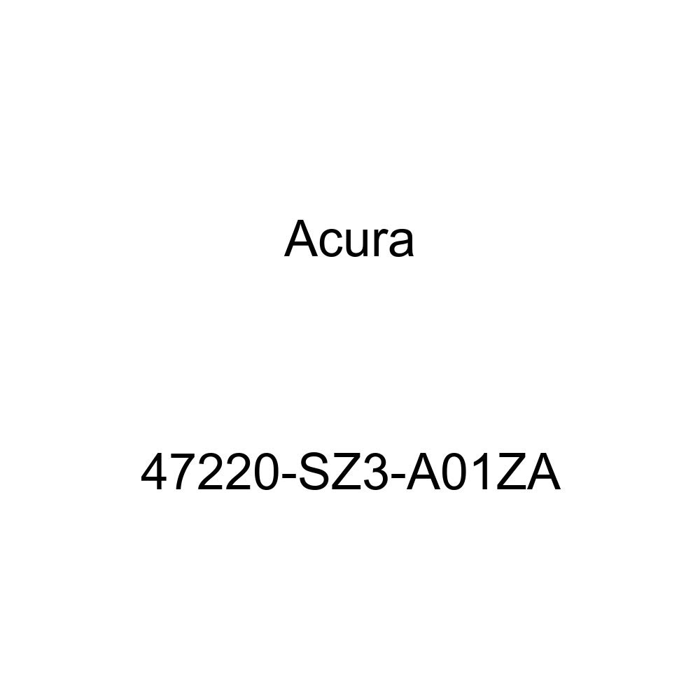 Acura 47220-SZ3-A01ZA Parking Brake Cable