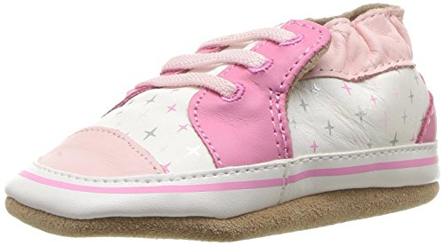 Infant Trainers - 3