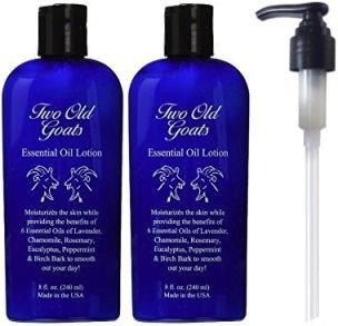 two-old-goats-essential-lotion-for-your-toughest-aches-and-pains-8-oz-2-piece
