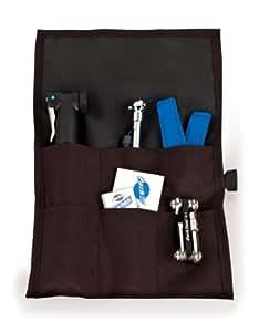 Park Tool Tool Roll Kit