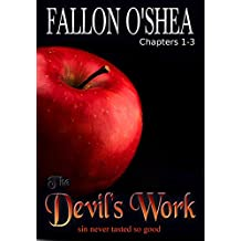 The Devil's Work: Chapters 1-3