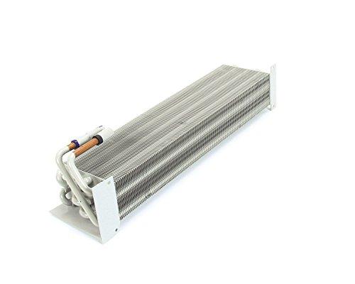 Delfield 3516298 Evaporator Coil