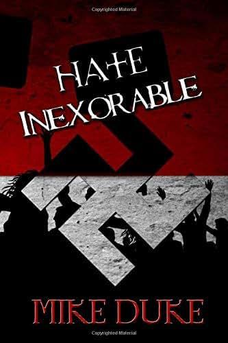 Hate Inexorable