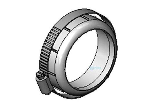 (Autopilot STK0048 Cracked Union Nut Services Kit - RC 35/42/52 Salt Cell)