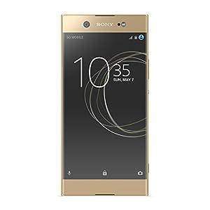 """Sony Xperia XA1 Ultra 6"""" Factory Unlocked Phone - 32GB (U.S Warranty)"""