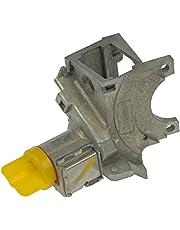 Dorman 924-713 Ignition Lock Housing