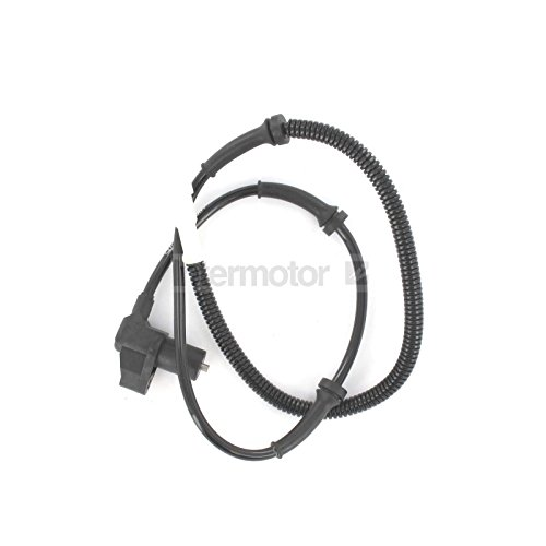 Intermotor 60494 ABS Sensor: