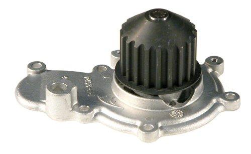 Airtex AW7150 Engine Water Pump