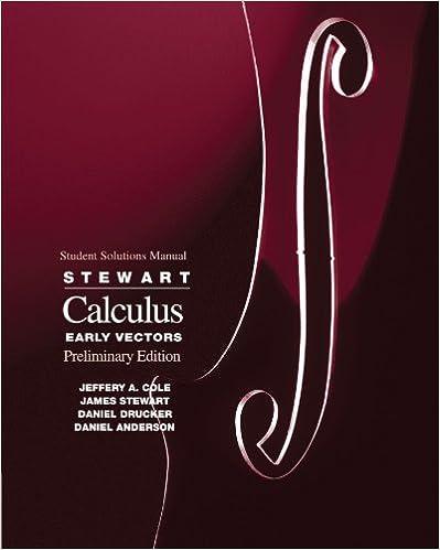 Homework Solutions by Allan Stewart on Prezi nmctoastmasters