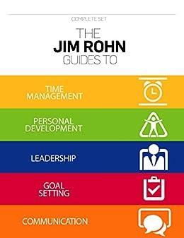 Jim Rohn Books Pdf