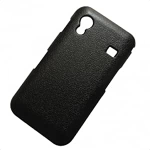 PC Durable Protective Case Cover Skin for Samsung S5830 Galaxy Ace --- Color:White