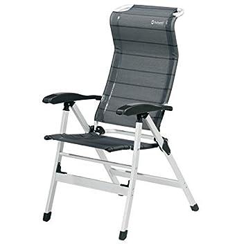 Wondrous Amazon Com Outwell Ergonomic Outdoor Furniture Columbia Unemploymentrelief Wooden Chair Designs For Living Room Unemploymentrelieforg